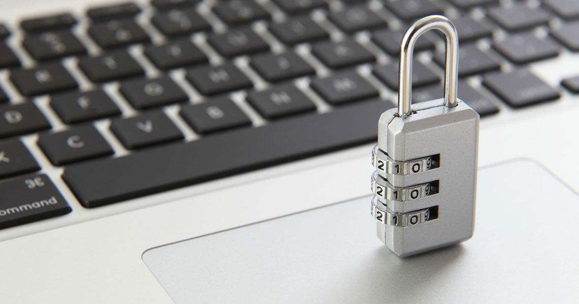 Privacy-Policy-Chetor